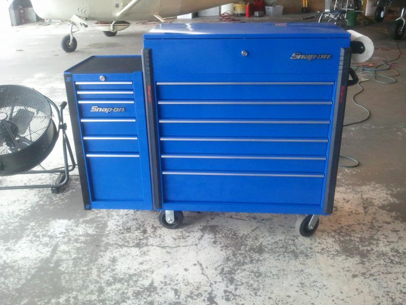 Blue Point Tool Carts By Snap On The Best Cart